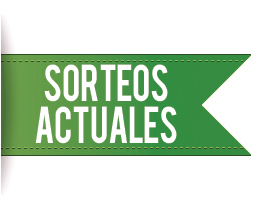 ACTUALES