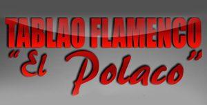 EL-POLACO