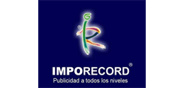 IMPORECORDS 260X125