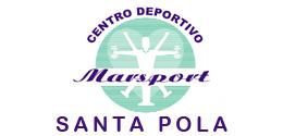 MARSPORT