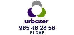 URBASER
