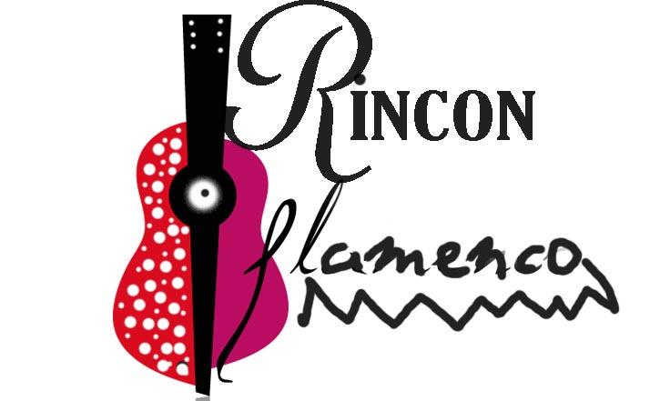 Banner-RinconFlamenco