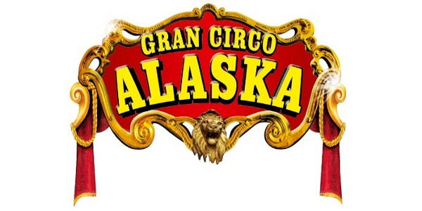 GranCircoAlaska
