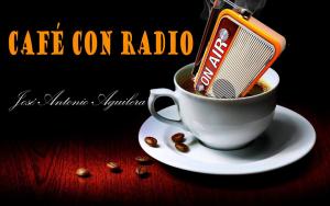 cafe-con-radio