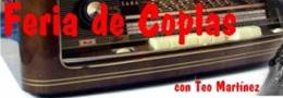 FERIA-DE-COPLAS 260x90