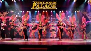 Benidorm-Palace1