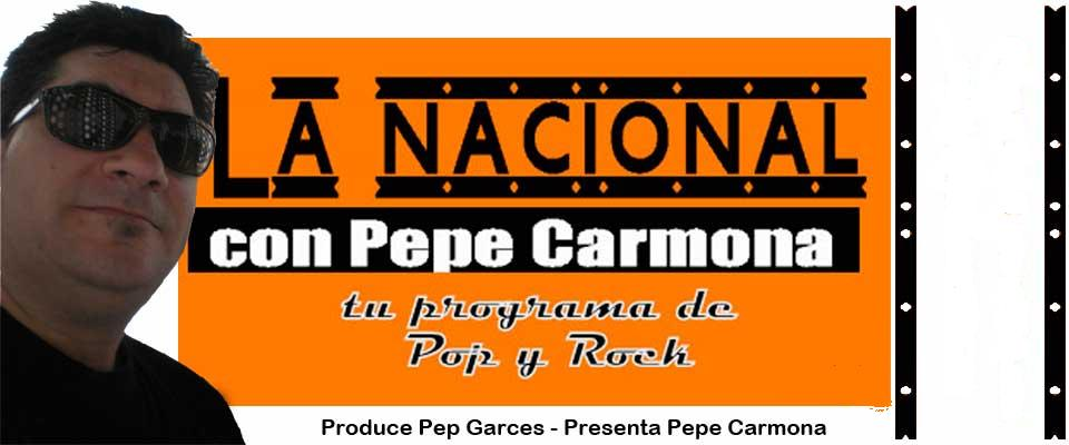 Banner-La-nacional