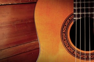 Curso-guitarra-flamenca