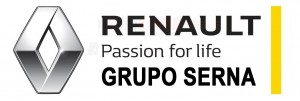 Renault-Passion-for-life-ru