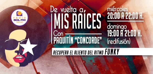 MIS-RAICES