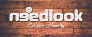 logo-needlook