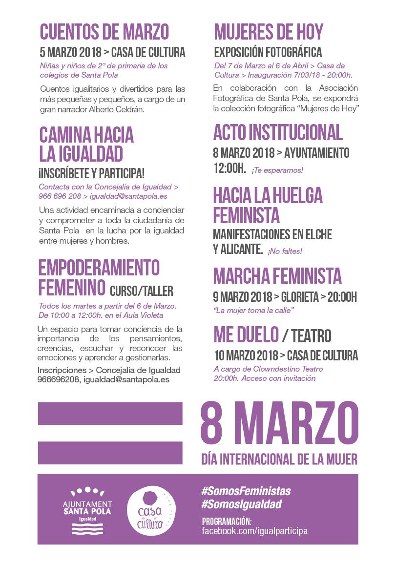 Contactos mujeres casita santapola [PUNIQRANDLINE-(au-dating-names.txt) 56