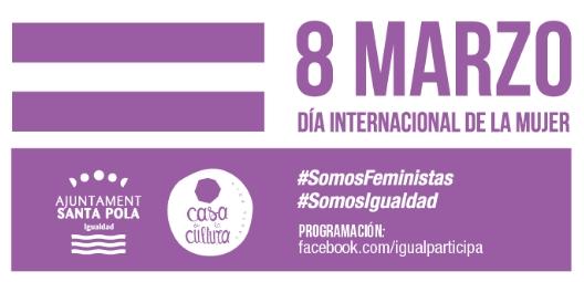 Contactos mujeres casita santapola [PUNIQRANDLINE-(au-dating-names.txt) 28