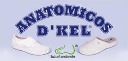 Anatomicos-Dkel