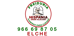 FREIDURIA HISPANIA copy