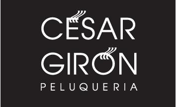 Giron