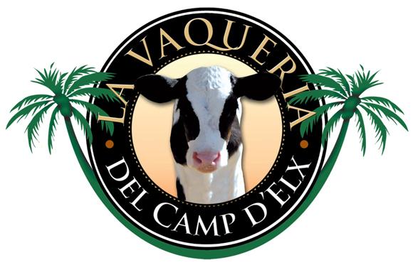 La-Vaqueria-d´Elx-Juanmi_web