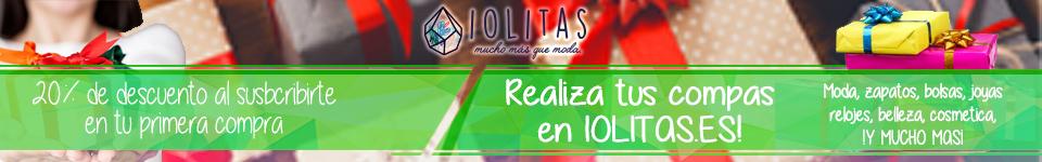 SOLFM Radio 95.8 FM
